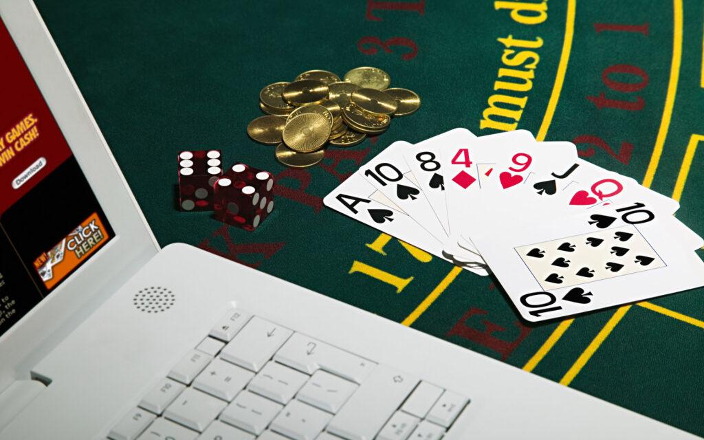 Скачай покер на деньги