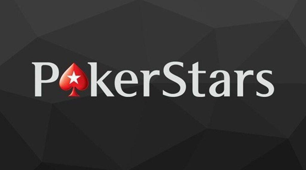Скачать клиент Покерстарс на реальные деньги