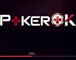 Установка ПокерОк